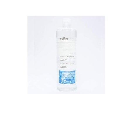 Aldem Micellar Solution 500 ml