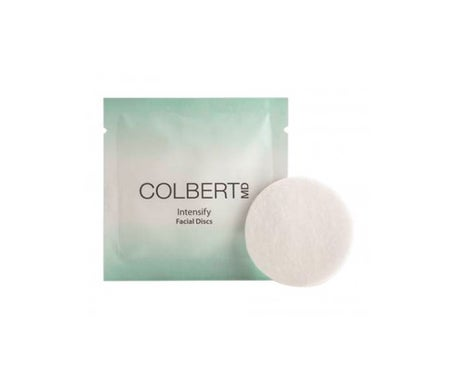 Disques Colbert Md Intensifier 20ud