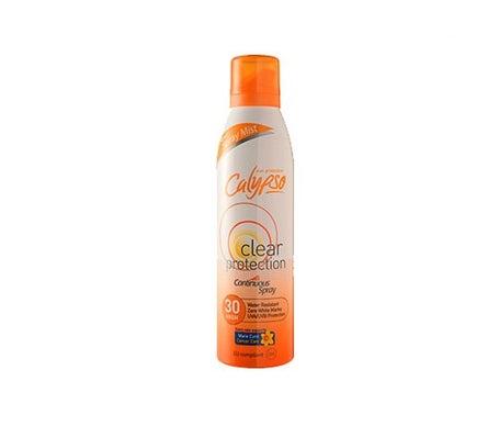 Spray Contínuo Calypso SPF30 + 175ml