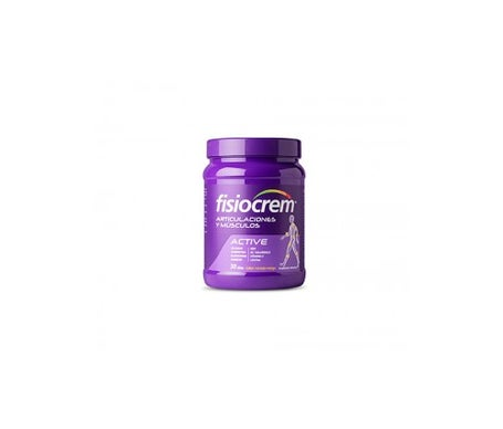 Physiocrem Joints and Muscles 540gr