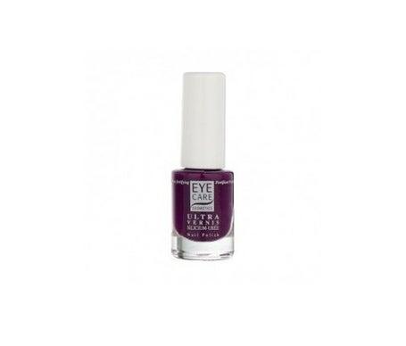 Eye Care - Ultra Varnish Silicon-Ure Velvet 1521 5ml