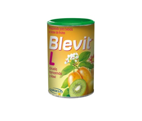 Blevit® plus L laxative 150g