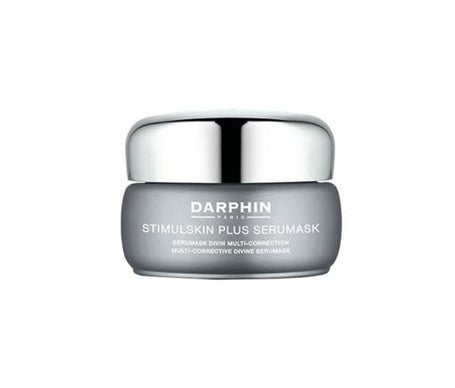 Darphin Stimulskin Plus Divine Multicorrecting Serum Mask 50ml
