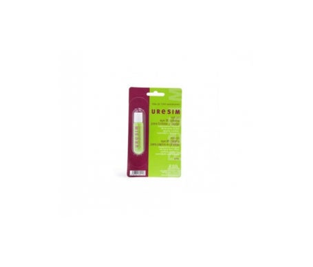 Uresim Eye Lift roll on 6ml