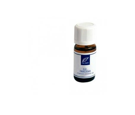 Oe Oregano 10Ml