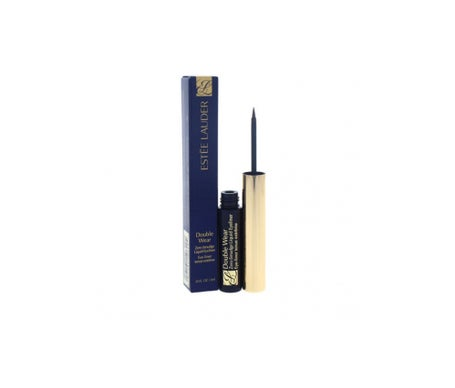 Estee Lauder Double Wear Eye Liner 01 Noir