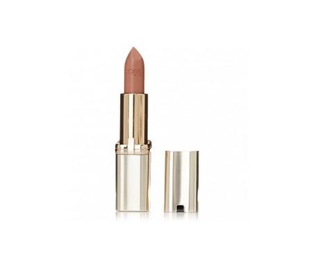 Rouge à lèvres Loreal Color Riche 631