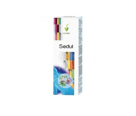 Novadiet Sedul 30 Ml