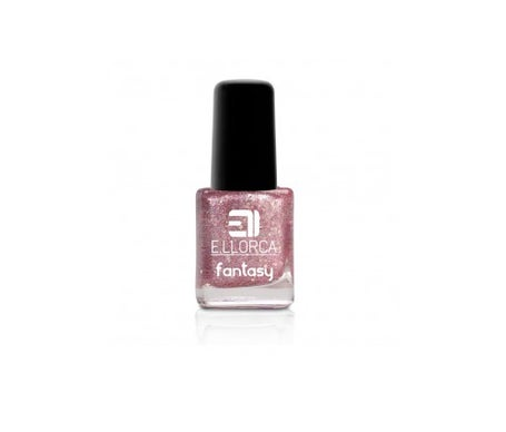 E. Mini Nail Enamel Cry 341