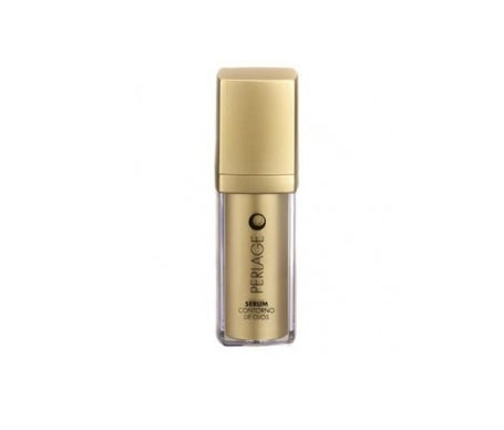 Perlage Eye Contour Serum 15ml