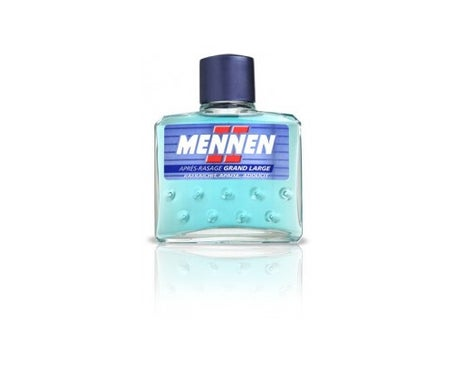 Mennen After Shave Large Large Large 125ml