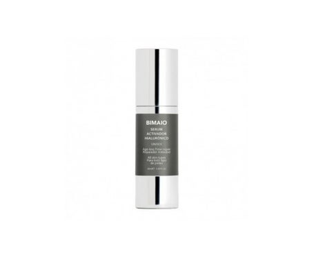 Bimaio Serum Hyaluronic Activator 30ml