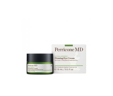 Perricone Md Hypoallergenic Firming Eye Cream 15ml