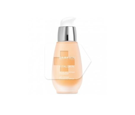 Darphin Vitalskin Anti-Ermüdungsserum 30ml