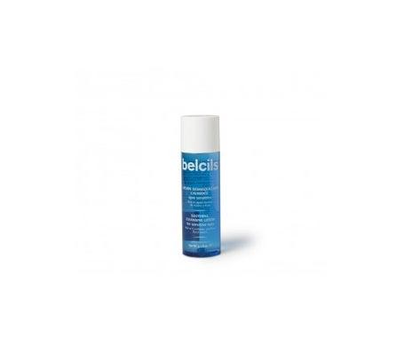 Belcils lenitivo make-up remover lozione 150ml