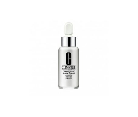 Clinique Repairwear Laser Focus Smooth restaure les corrections Anti-ed