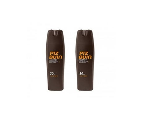 Piz Buin™ Allergy SPF 30+ Spray 200 ml 2 u.