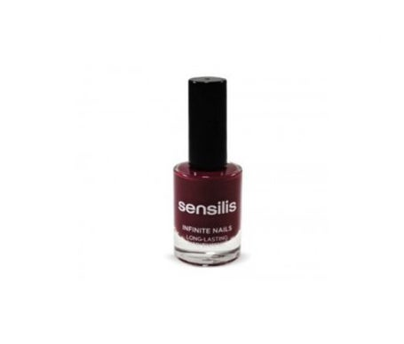 Sensilis enamel Prune 06 gel Like 10ml