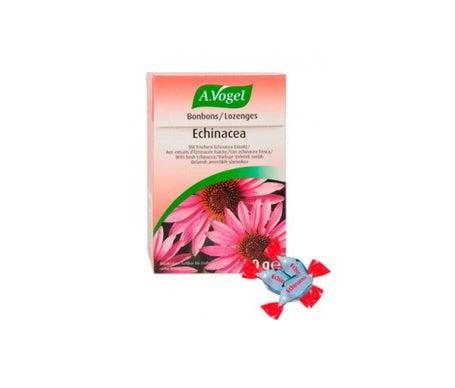 A. Vogel Echinacea bonbons 75g