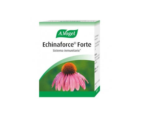 Echinaforce® Forte 30comp