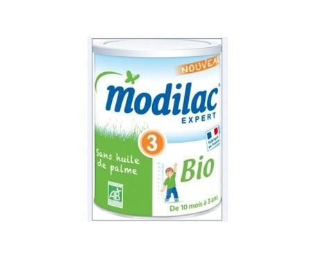 Modilac 3 Bio Bt 800 G