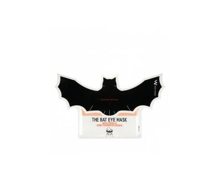 Wish Formula Bat Eye Mask 8ml