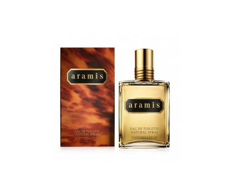 Aramis Eau De Toilette uomo Spray 110ml