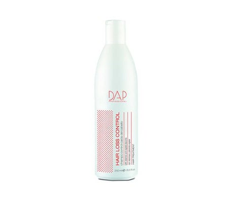 DAP hair loss shampoo 250ml