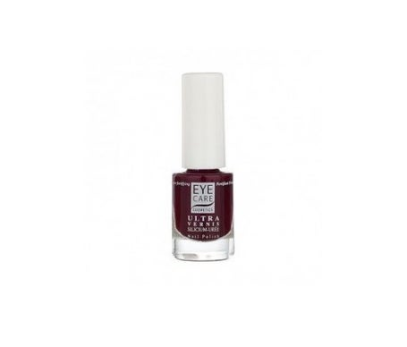 Eye Care - Ultra Varnish Silicon-ure 1522 Belcanto 4,7ml
