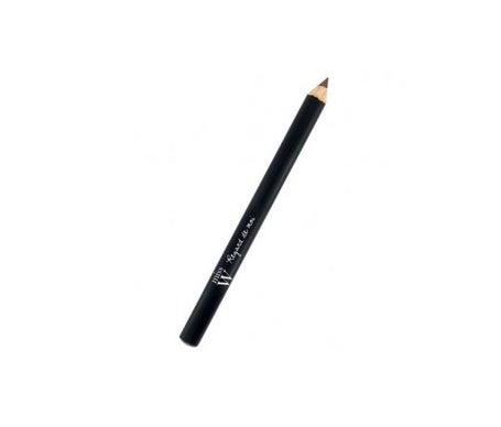 Miss W  Eye Pencil Nø105 Brown Regard de Moi 1,2g