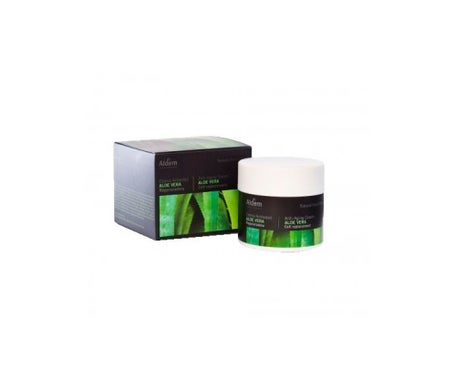ALDEM Cellular anti-aging grape cream 50ml