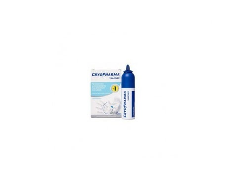 Kryopharma®-Spray 50ml