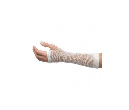 Barna Import Medica Novofix Mesh Bandage 8-9 1pc