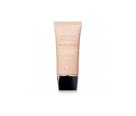Dior Diorskin Forever Perfect Mousse 022