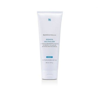 Skinceuticals Redness Neutralizer 240ml