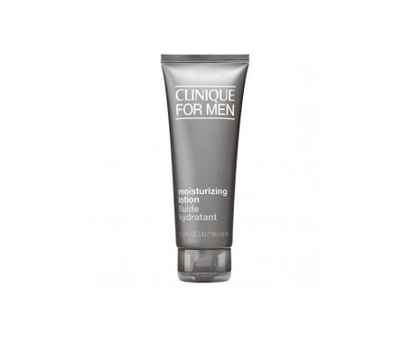 Clinique For Men Moisturising Lotion 100ml