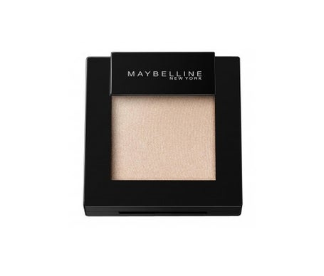 Maybelline Color Sensational Eye Shadow 1 Vaniglia