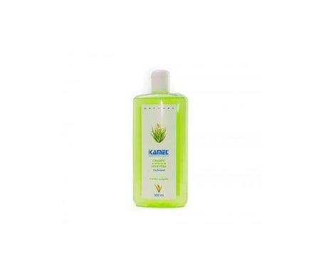 Kamel™ Aloe-Vera-Shampoo 500ml