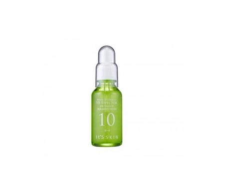 It's Skin Serum vitamin B power 10 formula 30ml