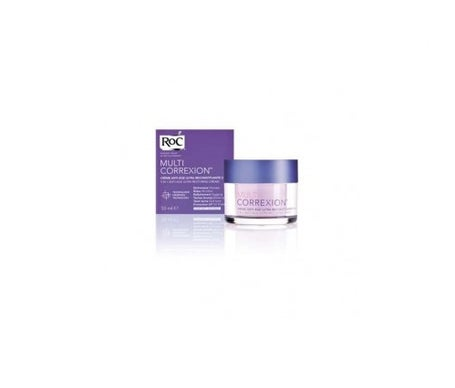 ROC™ Multicorrex Ultra Creme 50ml