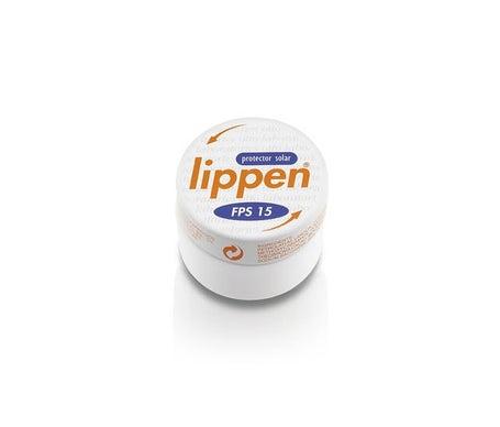 Lippen Protector Labial Fps 15 10 Ml.