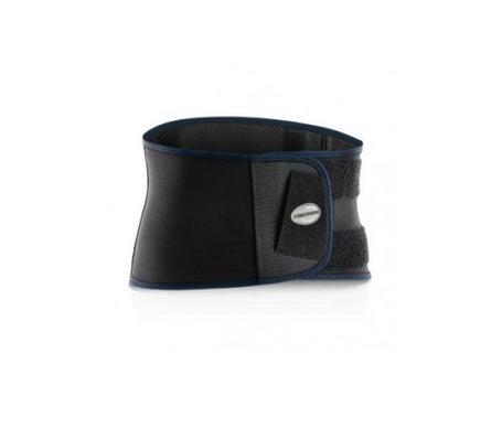 Orliman Lumbar Support Belt Lombotherm 26 Cm Cintura - Cintura 2