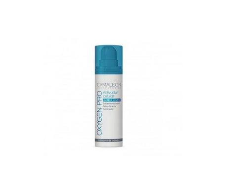Camaleon Oxygen Pro Cellular Activator 30 ml