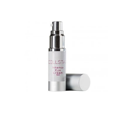 Cellstar Intense Lifting Eye Cream 15ml