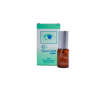 OjosCalm Tears spray 10ml