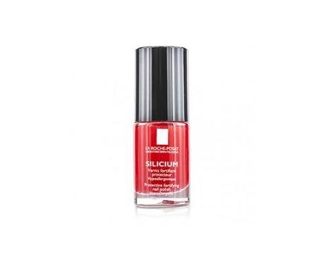La Roche-Posay Silicium 22 Rouge 6ml