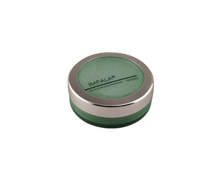 Impala Eyeshadow Powder N7