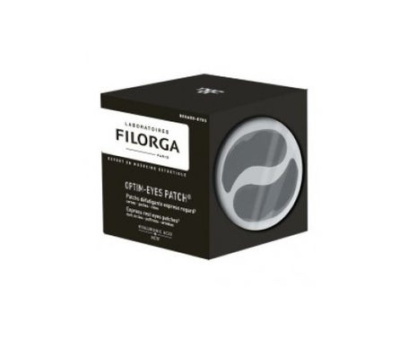Filorga Optim Eyes Anti-fatigue Patches 16 uts