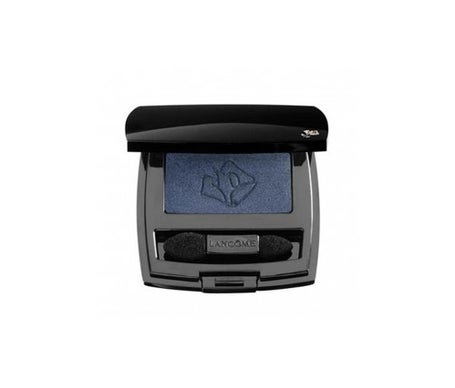 Lancome Ombre Hypnose Pearly Eye Shadow 205