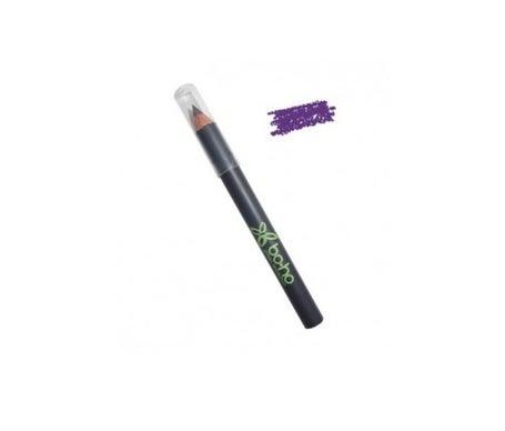 Boho Crayon Lèvres Et Yeux 03 Violet